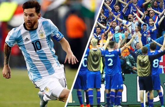 Soi keo Argentina vs Iceland 20h00 ngay 16/6 hinh anh 3