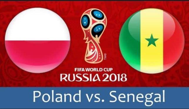 Soi keo Ba Lan vs Senegal 22h ngay 19/06 hinh anh 2