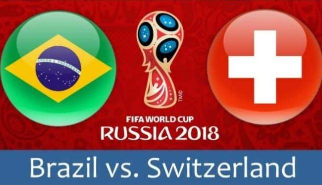 Soi keo Brazil vs Thuy Sy 01h00 ngay 18/06 bang E hinh anh 3