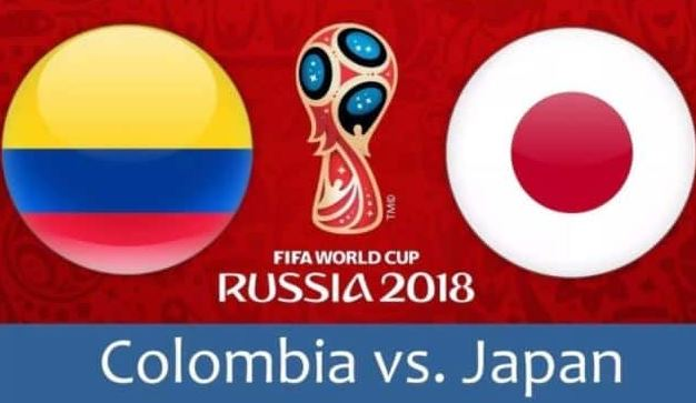 Soi keo Colombia vs Nhat Ban 19h00 ngay 19/06 hinh anh 3