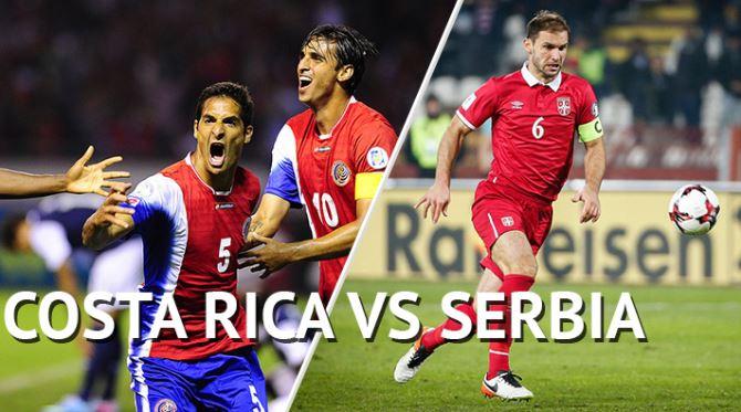 Soi keo Costa Rica vs Serbia 19h00 ngay 17/06 bang E hinh anh 3