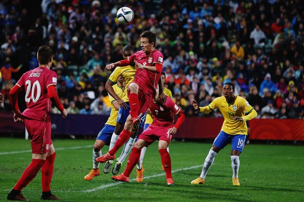soi keo serbia vs brazil bang e luc 1h00 ngay 28/06 vck world cup 2018