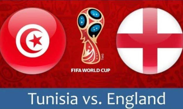 Soi keo Tunisia vs Anh luc 1h00 ngay 19/06 hinh anh 3