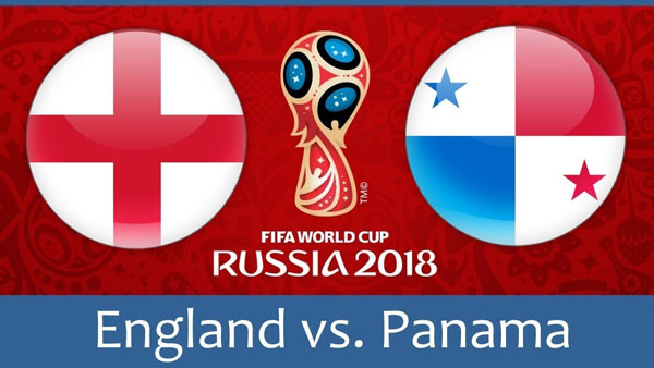 truc tiep anh vs panama 19h ngay 24/6: link sopcast, acestream chat luong hd