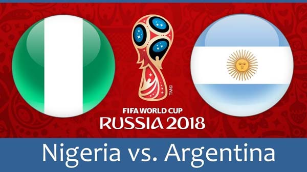link truc tiep tran nigeria vs argentina 1h ngay 27/6 - link sopcast, acestream hd 1080
