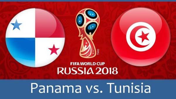 link truc tiep tran panama vs tunisia 1h ngay 29/6 - link sopcast, acestream hd 1080