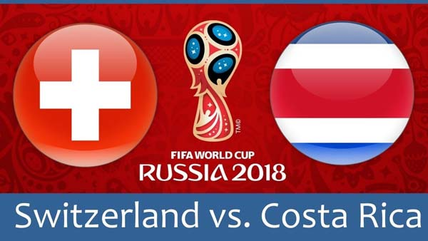 link truc tiep tran thuy si vs costa rica 1h ngay 28/6 - link sopcast, acestream hd 1080