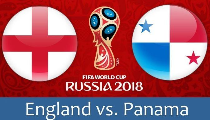 Soi keo Anh vs Panama ngay 24/06 luc 19h00 bang G World Cup hinh anh 2