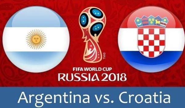 Soi keo Argentina vs Croatia 1h00 ngay 22/06 hinh anh 2