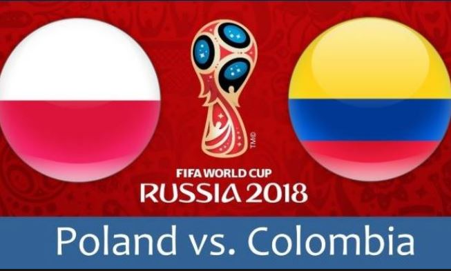 Soi keo Ba Lan vs Colombia ngay 25/06 luc 01:00 hinh anh 2