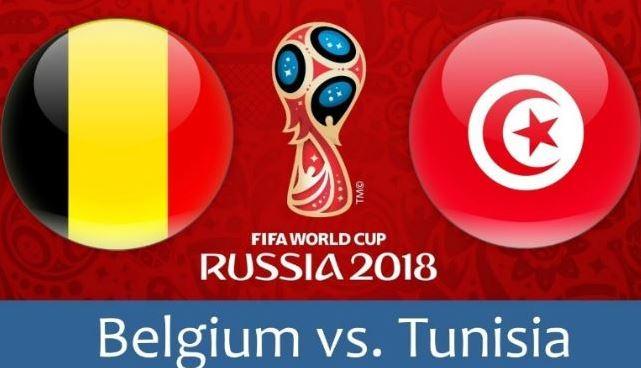 soi keo bi vs tunisia bang g ngay 23/06 luc 19h00 chinh xac nhat