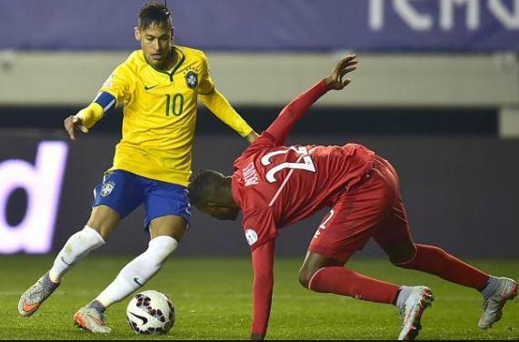Soi keo Brazil vs Costa Rica ngay 22/06 luc 19h00 bang E hinh anh 2