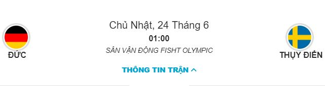 Soi keo Duc vs Thuy Dien luc 1h00 ngay 24/06 bang F hinh anh