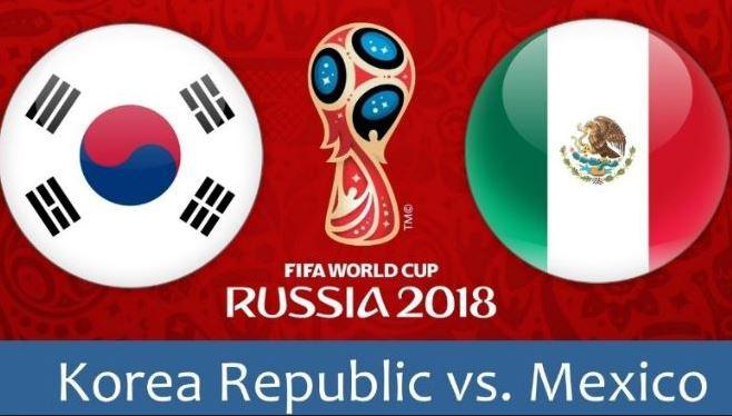 Soi keo Han Quoc vs Mexico bang F ngay 23/06 luc 22h00 hinh anh 2