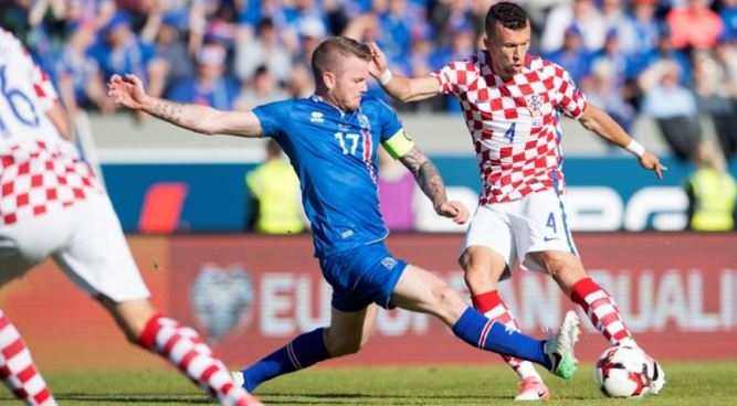 soi keo iceland vs croatia bang d luc 1h00 ngay 27/06 vck world cup 2018