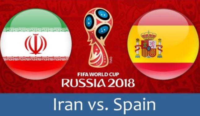 Soi keo Iran vs Bo Dao Nha bang B ngay 26/06 luc 1h00 hinh anh 3