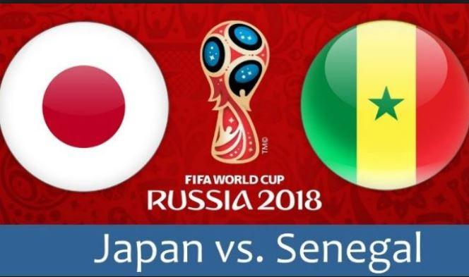 soi keo nhat ban vs senegal luc 22h00 ngay 25/06 bang h vck world cup