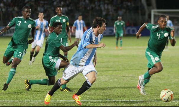 soi keo nigeria vs argentina bang d ngay 27/06 luc 1h00 chi tiet nhat