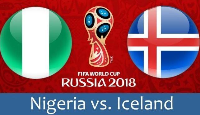 soi keo nigeria vs iceland 22/06 luc 22h00 bang d chinh xac nhat