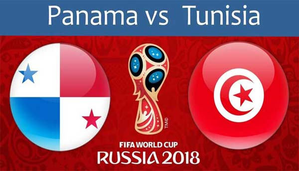 soi keo panama vs tunisia luc 1h00 ngay 29/06 bang g - vck world cup 2018