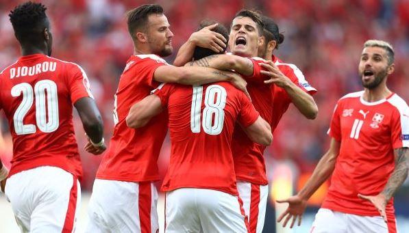 Soi keo Serbia vs Thuy Sy 23/06 luc 01h00 bang E hinh anh 2
