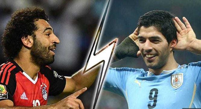 soi keo tai xiu (over/under ) ai cap vs uruguay bang a world cup 2018 hinh anh 4