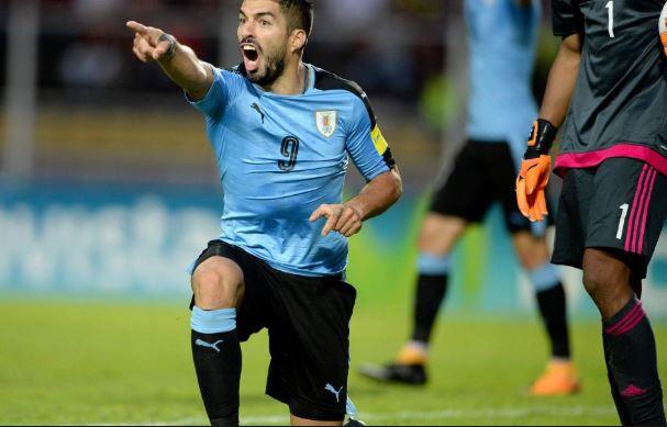 soi keo uruguay vs nga 21h00 ngay 25/06 bang a vck wc 2018
