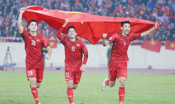 Tiet lo thong tin Asian Cup 2019 gom nhung doi nao tham gia hinh anh 2