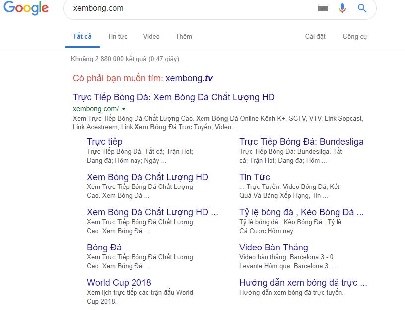 Link truc tiep tran tu ket Viet Nam vs Nhat Ban hinh anh 2