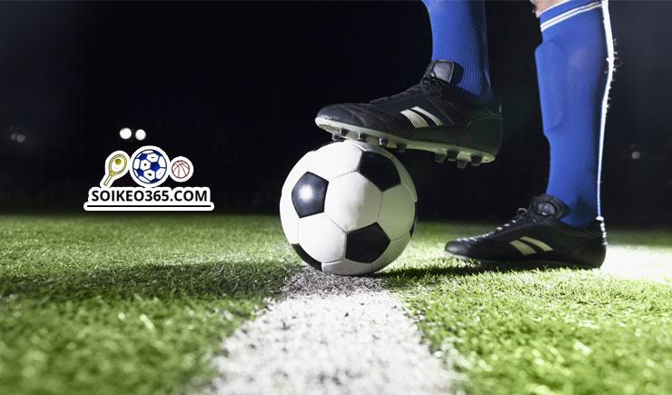 Cách cá độ bóng đá tài xỉu