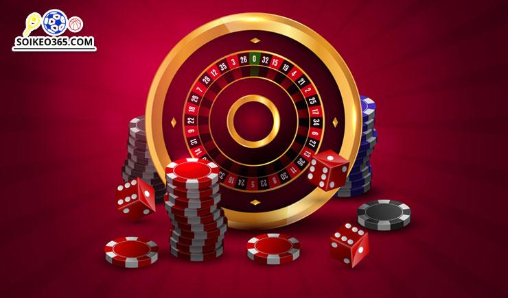 Mẹo chơi Roulette