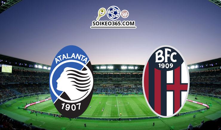 Soi kèo Atalanta vs Bologna