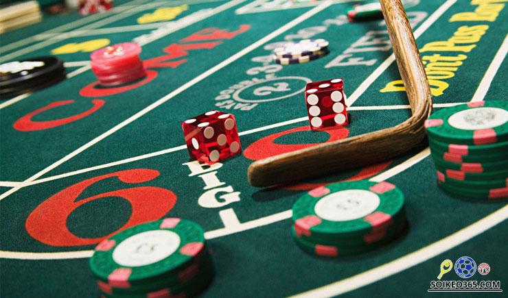 Tìm hiểu cách đoán tài xỉu xí ngầu hiệu quả giành cho người chơi