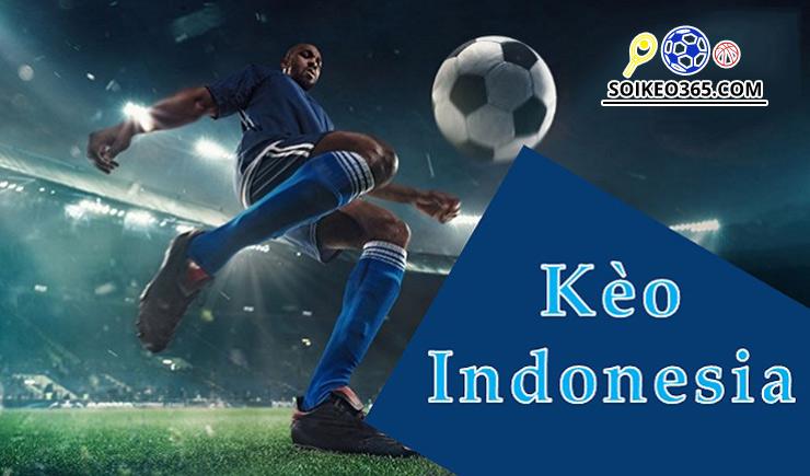 Tỷ lệ cược Indonesia là gì? Giới thiệu về Tỷ lệ cược Indonesia chi tiết