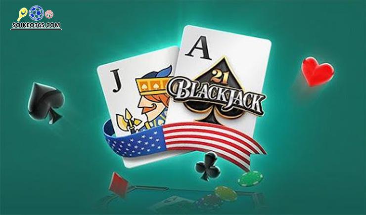 Tìm hiểu cách chơi American Blackjack chi tiết hiệu quả nhất