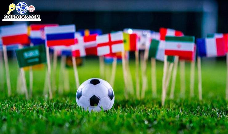 Làm những gì để quản lý thời gian trong cá độ bóng đá hiệu quả?