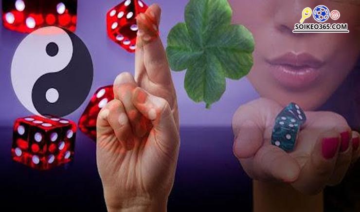 Tìm hiểu chi tiết những điều cấm kỵ trong cờ bạc bạn nên biết