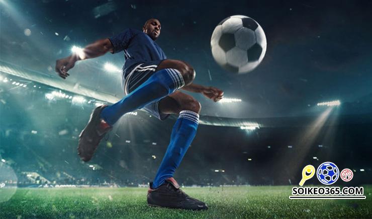 Tìm hiểu kèo cầu thủ ghi bàn trong cá cược bóng đá